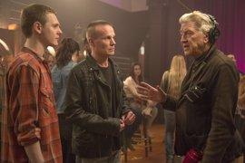 'Twin Peaks: el fenómeno cultural de los 90': Movistar+ se prepara para el regreso de la joya de David Lynch
