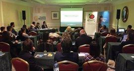 Costa Blanca se promociona en Lisboa en un 'workshop' con turoperadores portugueses