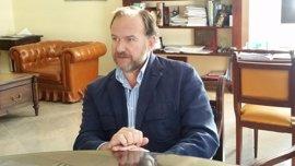 La FOE impulsa el 'Club de Empredendores' para informar y asesorar sobre el emprendimiento