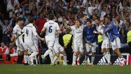 El Real Madrid no quiere un nuevo susto 'che'