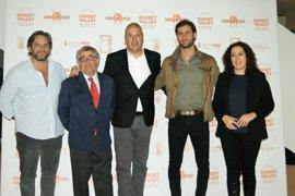 El Santa María Polo Club acogerá en agosto la primera edición del festival Sunset Valley con cuatro conciertos