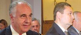 Investigan a Blasco y Tauroni por amaños en contratos informáticos dentro del caso Cooperación