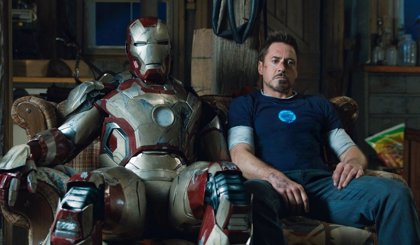 Todas las películas y series del Universo Marvel, en orden cronológico
