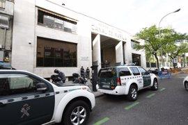 Cascada de acuerdos en ayuntamientos de la Comunidad para personarse como acusación particular en la causa de 'Lezo'