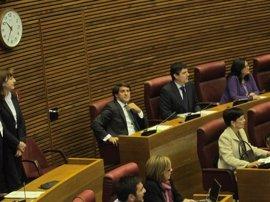 El PP exige el cese de Marzà tras la admisión del recurso contra el decreto de plurilingüismo