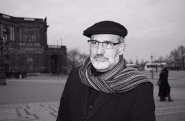 El escritor Fernando Aramburu estará en la XXIX Feria del Libro de Las Palmas de Gran Canaria