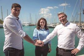 Las 'startups' del foro de inversión del sector náutico necesitan dos millones de euros para crecer