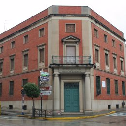 UNED de Ciudad Real
