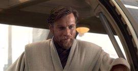 Star Wars: ¿Será un spin-off de Obi-Wan la próxima película?