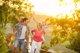 Optimismo en la familia, cómo incrementarlo