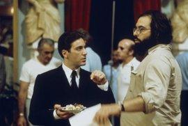 Al Pacino, Robert De Niro y Francis Ford Coppola revelan los secretos del rodaje de El Padrino