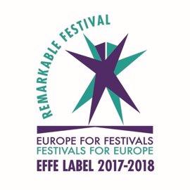 """El Festival de Mérida obtiene el certificado europeo EFFE por su """"valor artístico"""" y su implicación en Extremadura"""