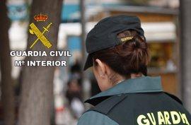 La Guardia Civil de Gijón celebra sus primeras Jornadas de Igualdad