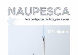 Caspe celebrará el próximo fin de semana la XII edición de Naupesca