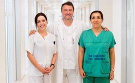 El Hospital Nacional de Parapléjicos acoge el I Máster de Enfermería Urológica de España
