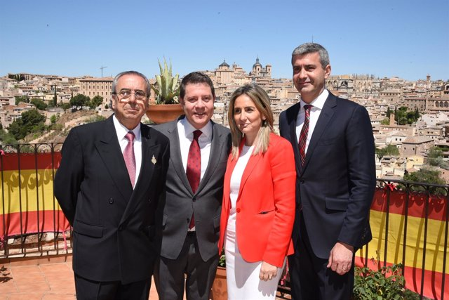 Page, Tolón y Gutiérrez