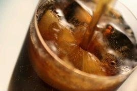 IU propone crear un impuesto sobre bebidas azucaradas para atajar la obesidad en Asturias