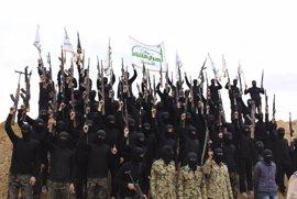 Ahrar al Sham participará en las conversaciones de paz para Siria de Astaná