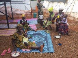 En Malí, las crisis se superponen mientras aumenta la inseguridad en el norte y el centro