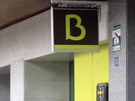 Bankia destina 16.000 euros a tres proyectos solidarios de Baleares