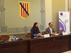 Barceló cree que Baleares presenta condiciones idóneas para ser laboratorio de economía circular