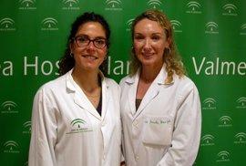 Premio a un estudio del Hospital de Valme sobre manejo de cáncer cutáneo no melanoma en pacientes seniles