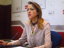 """PSOE pide a Podemos que """"deje ya el circo"""" de pedir debates televisivos"""