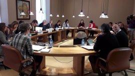 El Parlamento aprobará la próxima semana la petición de traspaso de la AP-9 a Galicia