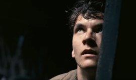 VÍDEO: Nuevo adelanto de Dunkerque, la película bélica de Christopher Nolan