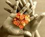 Foto: GBfoods se alía con el fondo Helios para comprar marcas y cuadriplicar su negocio en África