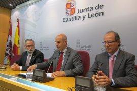 La Junta estudia incluir Zamora como zona indemne de brucelosis bovina