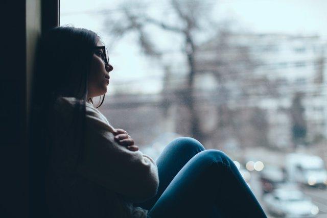 La depresión afecta más a los jóvenes, ancianos y mujeres embarazadas