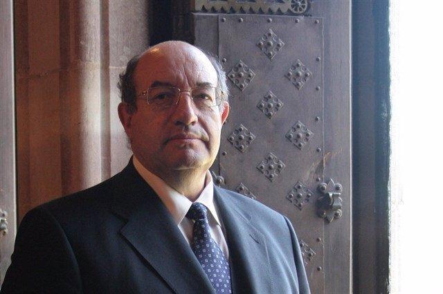 Salvador Ordoñez