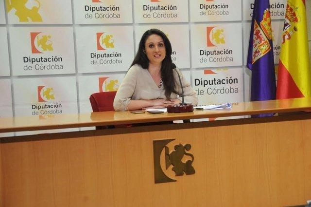 Gómez presenta la convocatoria de subvenciones en materia de turismo