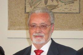 El Defensor del Pueblo Andaluz investiga el cumplimiento de la Ley de Muerte Digna