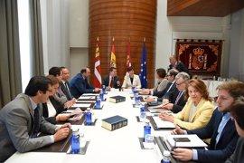 El proyecto de Escuela de Emprendedores de Alcázar recibirá una dotación de 300.000 euros de la Junta