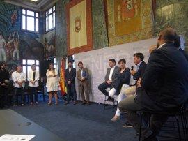 El Cabildo de Tenerife llevará el proyecto 'Lanzaderas de Empleo' al norte a final de año
