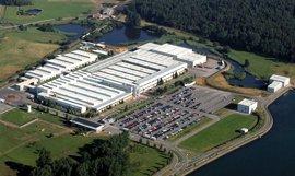Acuerdo de Robert Bosch con un grupo chino para la venta de la división de alternadores