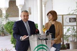 La Junta prepara visitas, exposiciones y conferencias con motivo del 150º aniversario del Museo Arqueológico de Córdoba