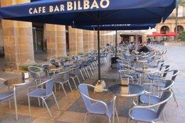 Tres detenidos por la agresión a un joven en Bilbao antes del Athletic-Betis