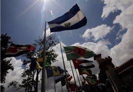 La CELAC no fija una postura común sobre Venezuela ante la ausencia de siete países