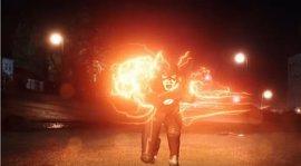 VÍDEO: The Flash descubre la inesperada identidad secreta de Savitar