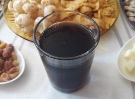 Cataluña.- En vigor el impuesto catalán de bebidas azucaradas