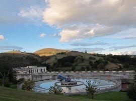 El Consorcio de Aguas Bilbao Bizkaia reúne en noviembre a un centenar de jóvenes en un foro de profesionales del sector