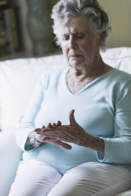 Empoderamiento de los pacientes con artrosis ayuda a evitar la depresión