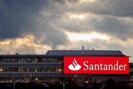 Banco Santander se une a la asociación 22@Network Bcn