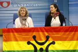 Cantabria plantea una ley de identidad con tratamiento hormonal para menores transexuales