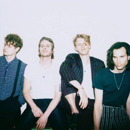 Escucha tres nuevas canciones del próximo álbum de Foster the People