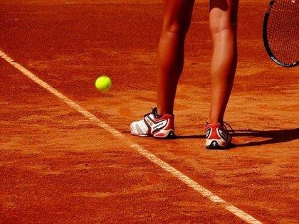 El deporte te ayuda a conocer mejor tu asma