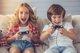 Los videojuegos y su impacto en el desarrollo infantil